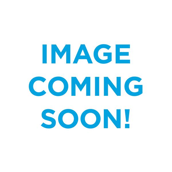Creative-Memories-Glacier-Layout