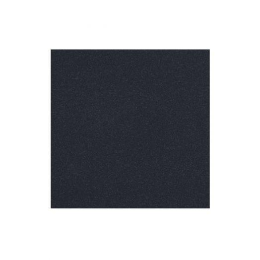 Creative Memories Black Shimmer Cardstock