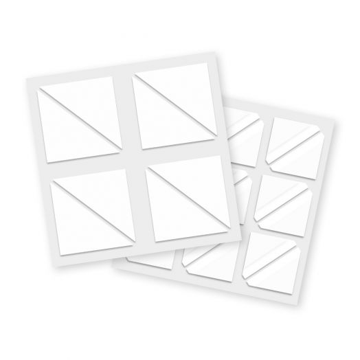 Archiver's™ Photo Corners