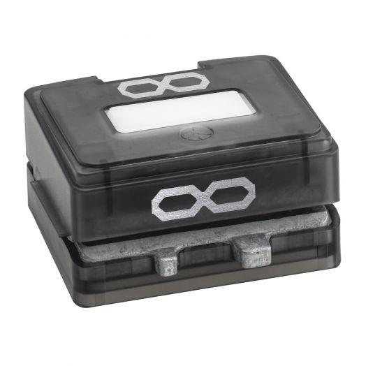 Cable Chain Border Maker Cartridge - Creative Memories