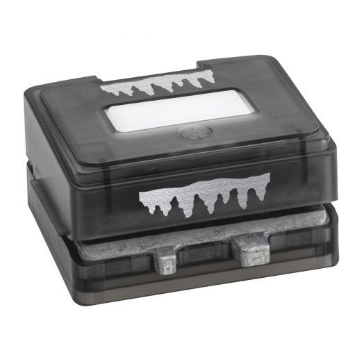 Creative Memories icicle border maker cartridge
