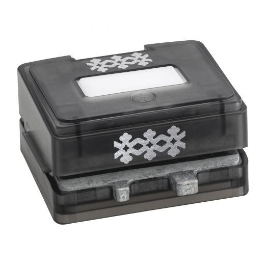 Crystal Chain Border Maker Cartridge - Creative Memories