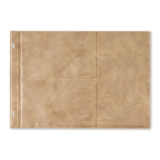 13x9 Multi-Pocket Pages - Creative Memories