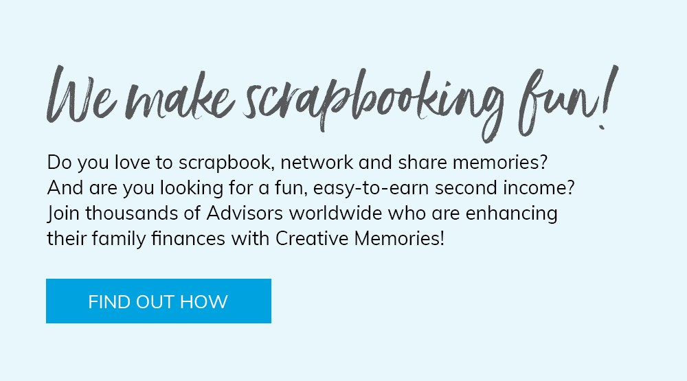 Scrapbooking Supplies Details