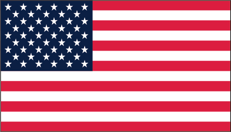 Flag_UnitedStates